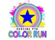 Surline PTO Color Run