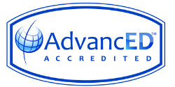 Advanced_logo 250 x 125